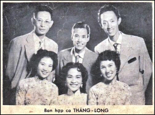 BanThangLong6