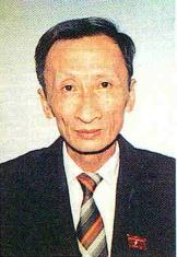 chuyen xua roi Diem 05