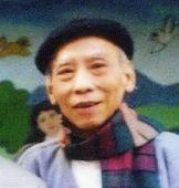 chuyen xua roi Diem 06