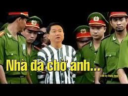 chuyen xua roi Diem 08