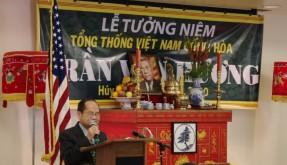 Co tong thong Tran Van Huong 02