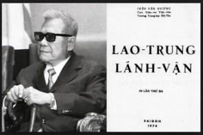 Co tong thong Tran Van Huong 03