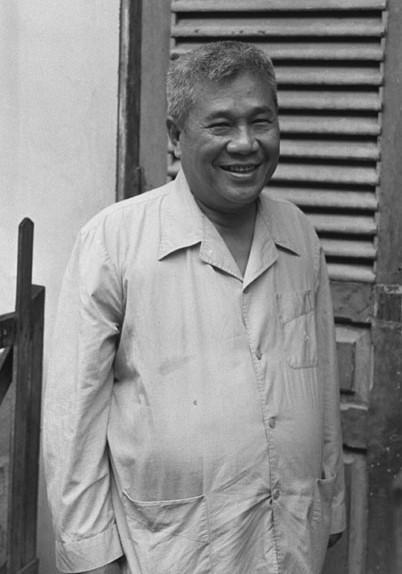 Co tong thong Tran Van Huong 06