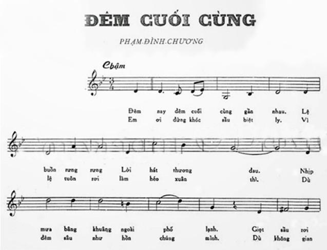 DemCuoiCung-PhamDinhChuong-p1