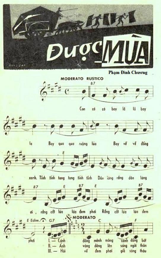 DuocMua-PDC-p1
