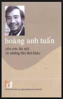 HoangAnhTuan