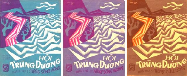 HoiTrungDuong-biatruoc