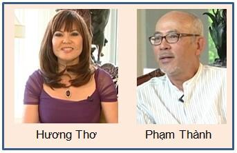HuongTho-PhamThanh