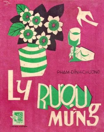 LyRuouMung-PhamDinhChuong-biatruoc