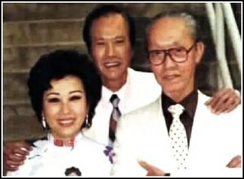 MaiHuong-HoaiBac-HoaiTrung1980
