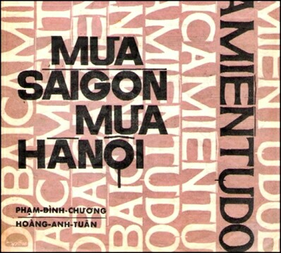 MuaSaiGonMuaHaNoi-PDC-HAT-biatruoc1
