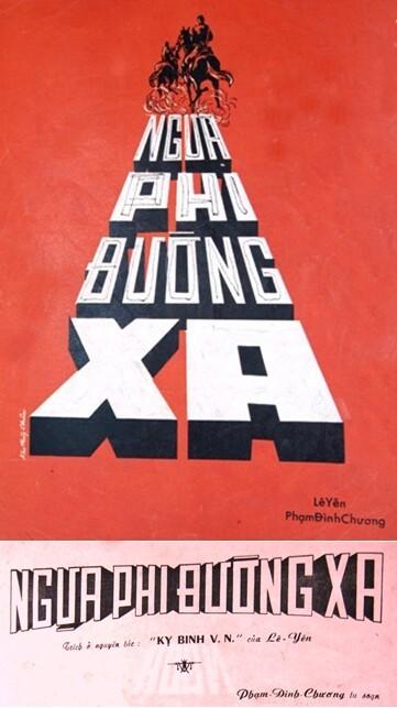 NguaPhiDuongXa-LeYen-PhamDinhChuong