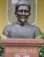 Nguyen Dinh Chieu 01