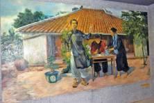 Nguyen Dinh Chieu 02