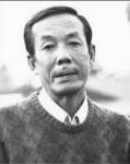 NhaVanMaiThao