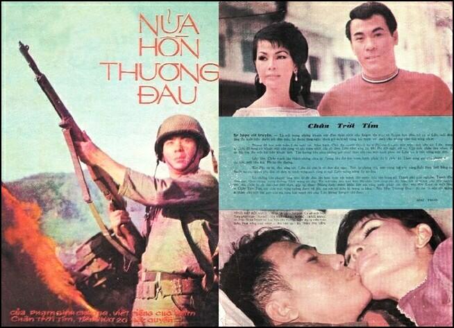 NuaHonThuongDau-bianhac