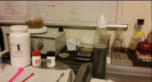 O nhiem Arsenic 17
