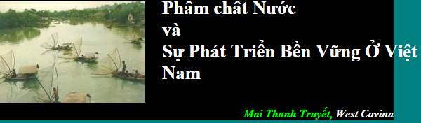 Pham Chat Nuoc 01
