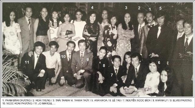PhamDinhChuong-Ban4A