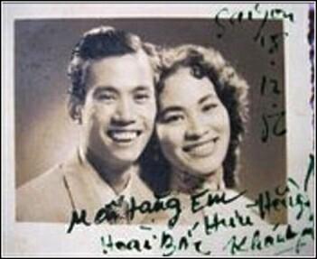 PhamDinhChuong-KhanhNgoc