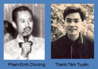 PhamDinhChuong-ThanhTamTuyen