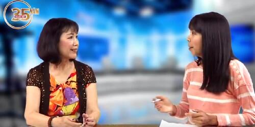QuynhGiao-NamPhuong-DoiMatNguoiSonTay