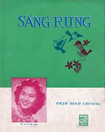 SangRung-PhamDinhChuong-biatruoc