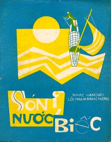 SongNuocBiec-hinhbia1