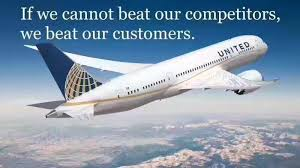 United Airlines 03