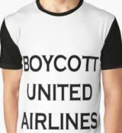 United Airlines 07