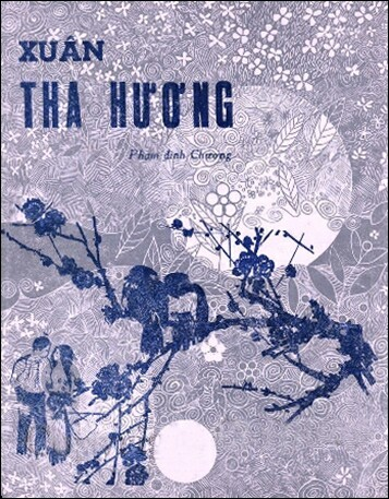 XuanThaHuong-PhamDinhChuong1-biatruoc