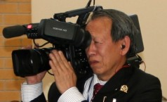 Cao Nguyen