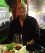 Dang Thanh Danh 01