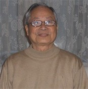 GS Nguyen Thanh Luong