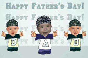 HappyFathersDay