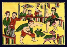 Kinh chao su phu 06