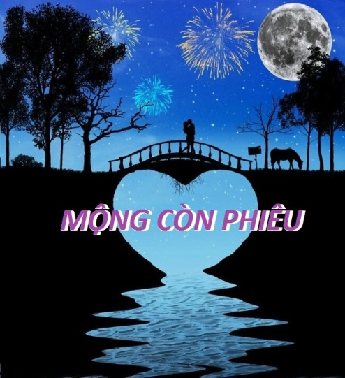 Mong con phieu 03