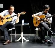 Nguyen duc Dat 03