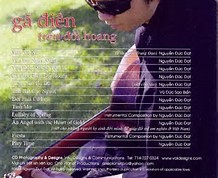 Nguyen duc Dat 04