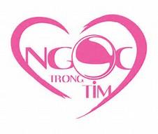 Nguyen duc Dat 05