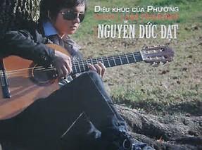 Nguyen duc Dat 06