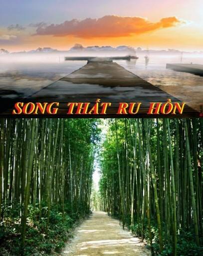 Song that ru hon 01