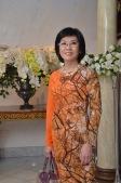 Thanh Binh photo