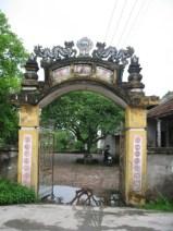 Thay nam chen 02