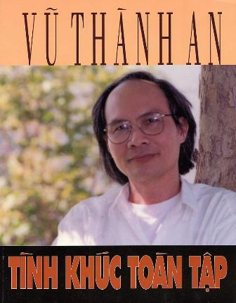 VuThanhAn-TinhKhucToanTap