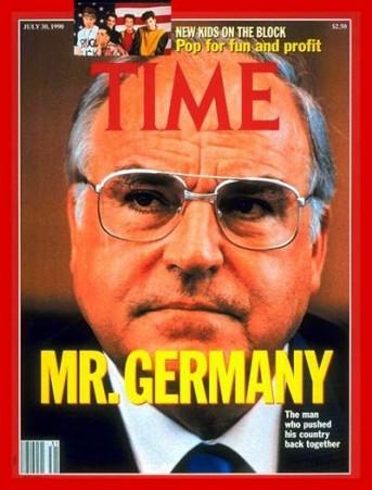 Bai hoc Helmut Kohl 01