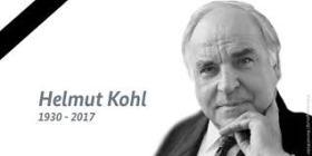 Bai hoc Helmut Kohl 02