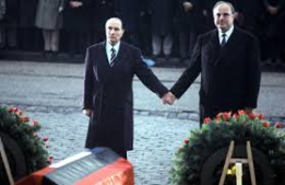 Bai hoc Helmut Kohl 03