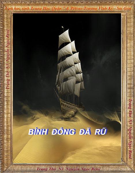 Binh Dong da ru 01
