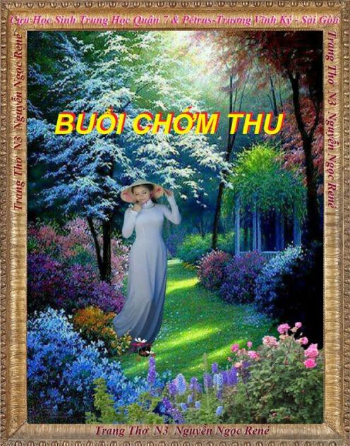 Buoi Chom Thu 01